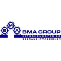 BMA GROUPKirschenhofer AG