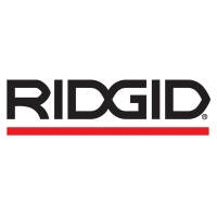 Ridge Tool GmbH & Co. oHG