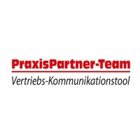 PraxisPartner-Team<br />Produkt- und Marketingkonzeption<br />Hans Mesenhöller